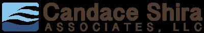 Candace Shira Associates, LLC logo