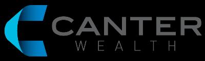 Canter Wealth logo