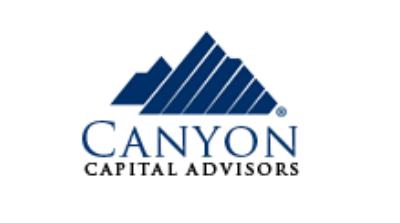 Canyon Capital Advisors