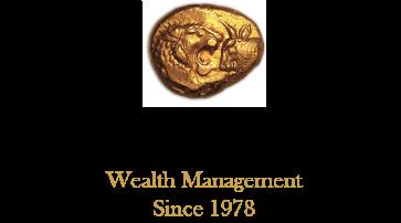 Capital Advisors, Inc