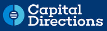 Capital Directions, LLC logo