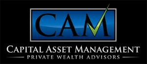 Capital Asset Management, LLC