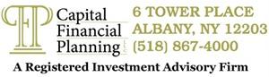 Capital Financial Planning, LLC logo