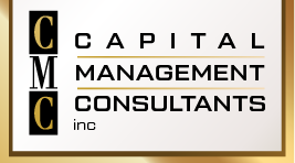 Capital Management Consultants, Inc. logo