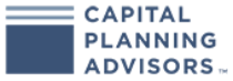 Capital Planning Advisors LLC logo
