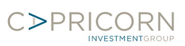 Capricorn Investment Group LLC