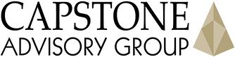 Capstone Advisory Group, LLC logo
