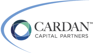 Cardan Capital Partners, LLC logo