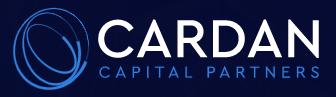 Cardan Capital Partners, LLC logo