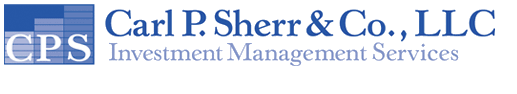 Carl P. Sherr & Co., LLC