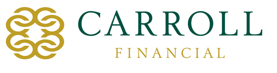 Carroll Financial Associates, Inc. logo