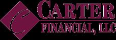Carter Financial, LLC logo
