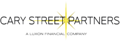 Cary Street Partners Investment Advisory LLC