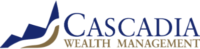 Cascadia Advisory Services, LLC
