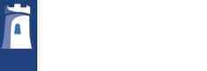CastleKeep Investment Advisors, LLC logo