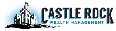 Castle Rock Wealth Management, LLC logo