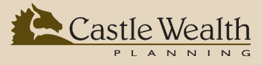 Castle Wealth Planning logo