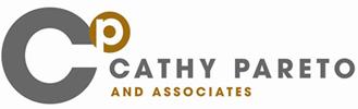 Cathy Pareto and Associates, Inc logo