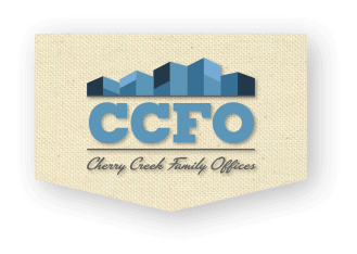 Cherry Creek Family Offices