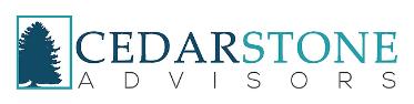 Cedarstone Advisors logo