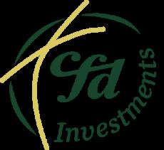 Creative Financial Designs, Inc.