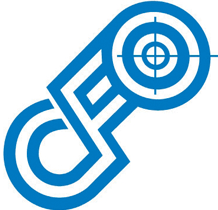 CFO Capital Management logo