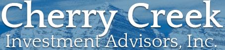 Cherry Creek Investment Advisors, Inc. logo