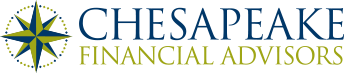 Chesapeake Financial Advisors logo