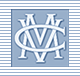 Cheviot Value Management, LLC logo