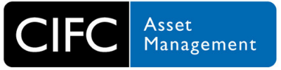 CIFC Asset Management, LLC