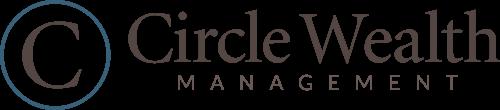 Circle Wealth Management, LLC logo