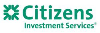 Citizens Securities, Inc.