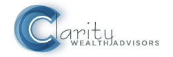 Clarity Wealth Advisors, LLC logo