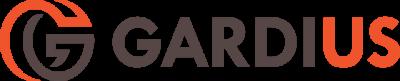 Clark Financial Services Group, Inc. logo