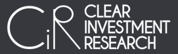 Clear Investment Research, LLC logo