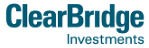 Clearbridge Investments, LLC
