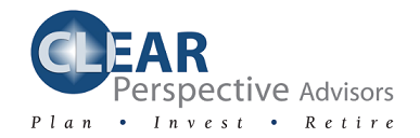 Clear Perspective Advisors, LLC logo