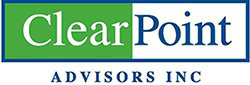 Clear Point Advisors, Inc. logo
