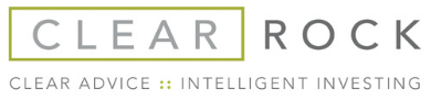 ClearRock Capital, LLC logo