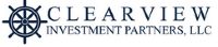 Clearview Investment Partners logo