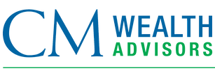 CM Wealth Advisors LLC logo