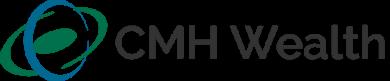 CMH Wealth Management, LLC logo