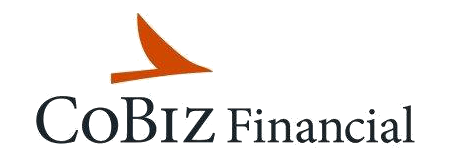 CoBiz Wealth logo
