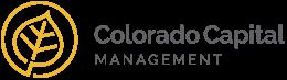 Colorado Capital Management logo
