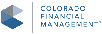 Colorado Financial Management, LLC logo