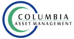 Columbia Asset Management, LLC logo