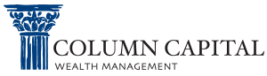 Column Capital Advisors, LLC logo