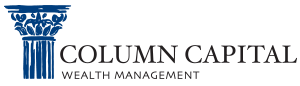 Column Capital Advisors, LLC