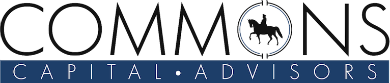 Commons Capital Advisors logo