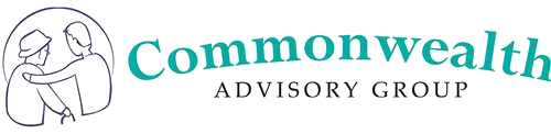 Commonwealth Advisory Group, Ltd. logo